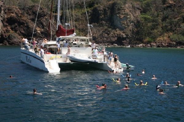 Snorkeling-Marlin-del-Rey.jpg