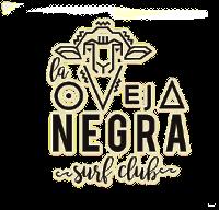 La Oveja Negra Surf Club & Restaurant – Tamarindo, Costa Rica