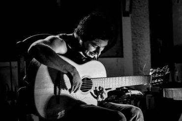 Open Mic Nights at La Oveja Negra Tamarindo